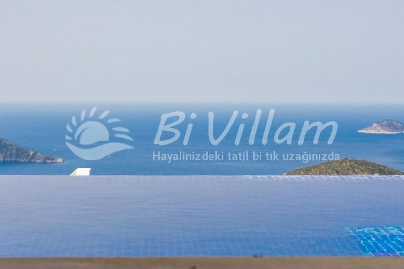 Villa Yeniköy