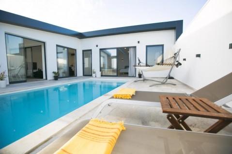 Villa Coast 1