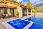 Villa Mira Muhafazakar 6 Kişilik Kiralık Villa