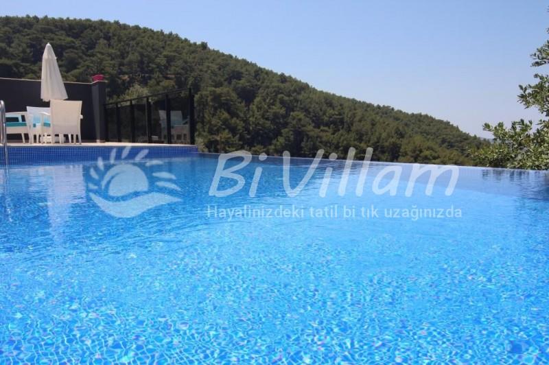 Villa Arzum