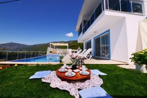 Villa Melek 2
