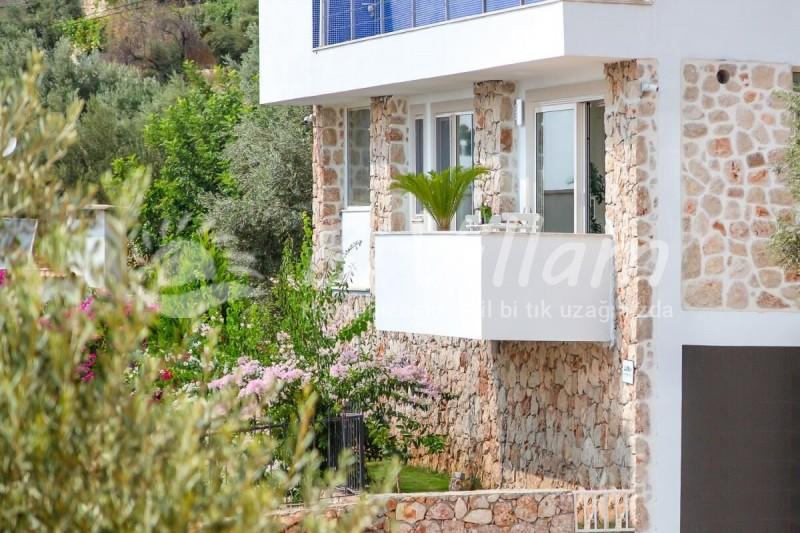 Villa LaMer Suite
