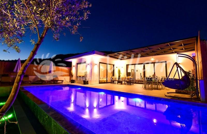 Villa Qua