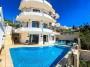 Villa Limon 6 Kişilik Kiralık Yazlık