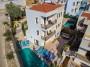 Villa Pearl Şehir Merkezinde 8 Kişilik Kiralık Villa