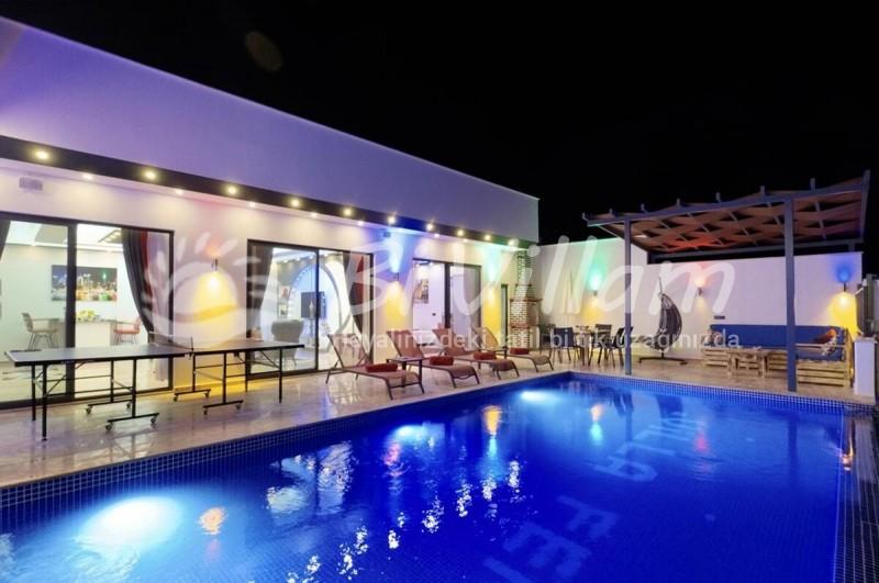Villa Fenomen 2