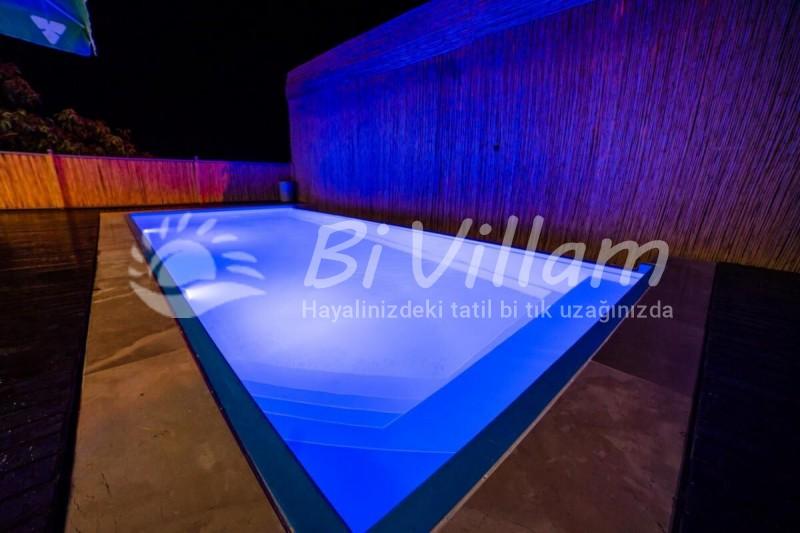 Villa Miami-