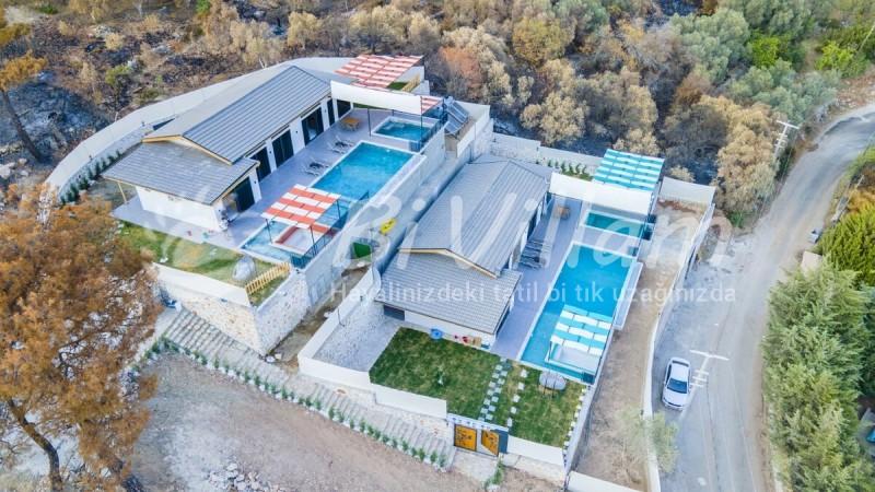 Villa Pırlanta 1